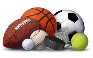 17472622 - sports equipment